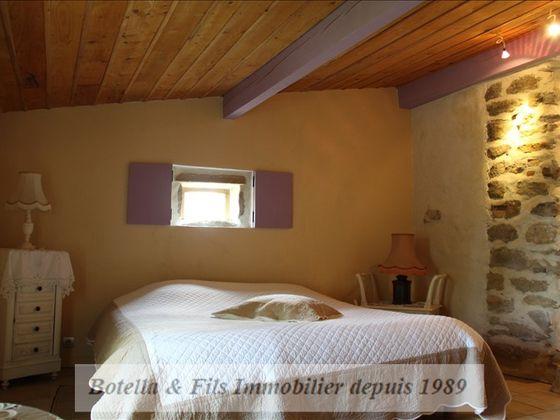 Vente maison 20 pièces 430 m2