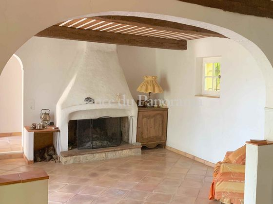 Vente maison 4 pièces 139,25 m2