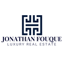 JONATHAN FOUQUE IMMOBILIER
