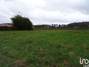 terrain à Buzet-sur-Baïse (47)