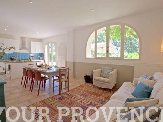 Vente maison 155 m2