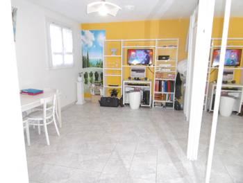 Studio 25,79 m2