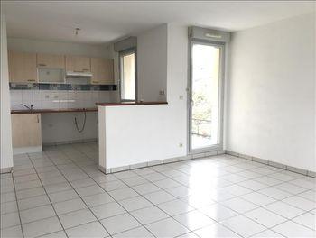 appartement à Gardouch (31)