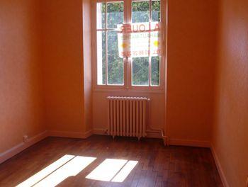 appartement à Donzy (58)