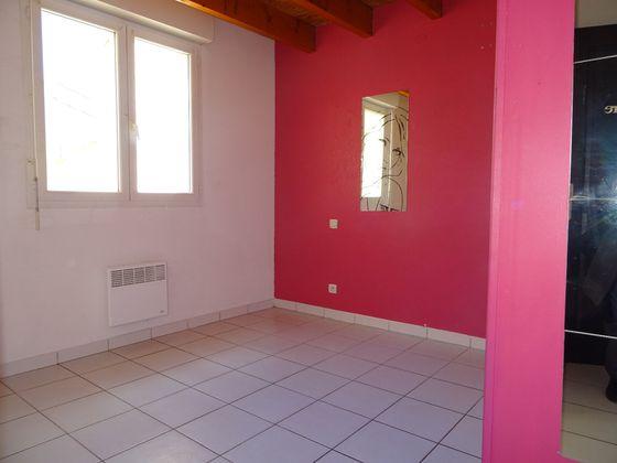 Vente villa 5 pièces 300 m2