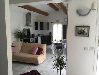 maison à Marseille 15ème (13)