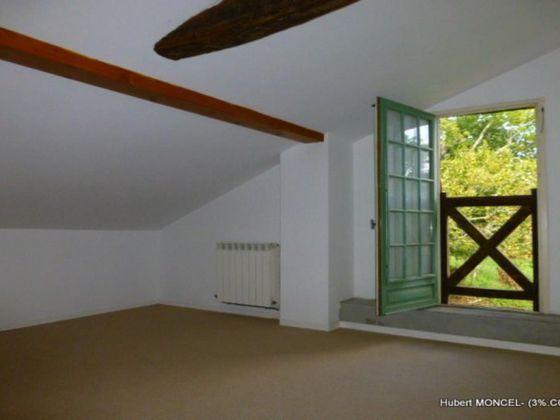 Vente maison 9 pièces 254 m2