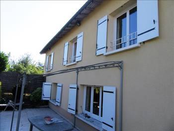 Maison 8 pièces 225 m2