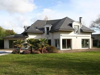 Maison 260 m2