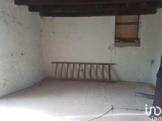 Vente divers 2 pièces 50 m2
