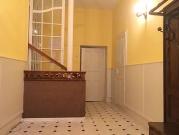 Appartement 2 pièces 66,01 m2