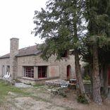 Vente Maison Quarré-les-Tombes
