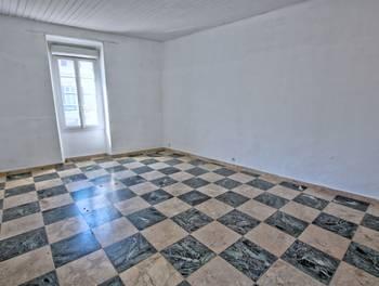 Maison 4 pièces 78 m2