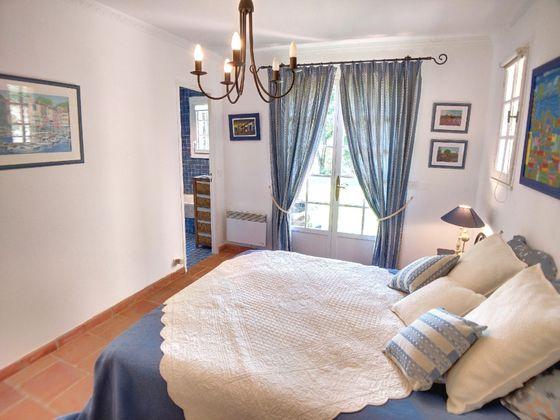 Vente villa 7 pièces 195 m2