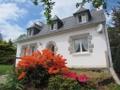 Maison 5 pièces 100m² Saint-Jean-du-Doigt