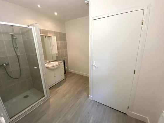 Vente maison 2 pièces 37,63 m2