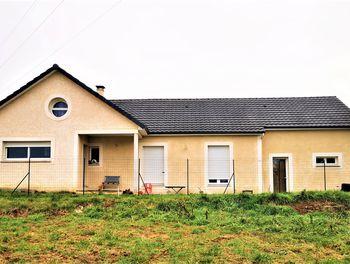 maison à Malemort-sur-Corrèze (19)