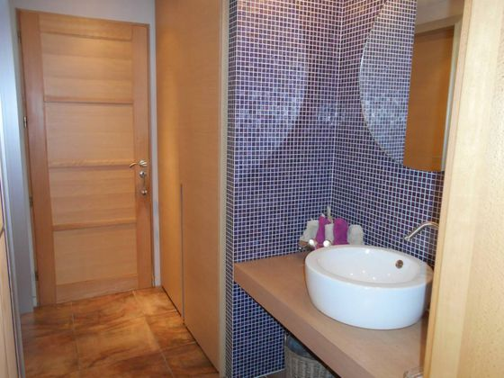 Vente maison 6 pièces 184 m2