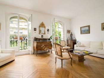 Appartement 6 pièces 149 m2