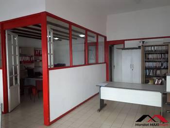 Divers 4 pièces 60 m2