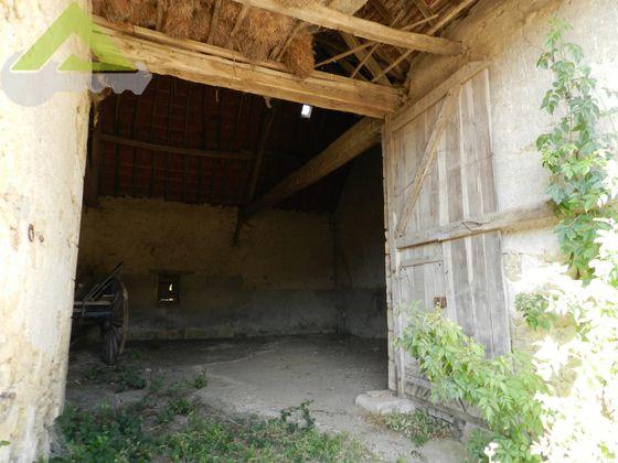 Vente maison 1 pièce 230 m2