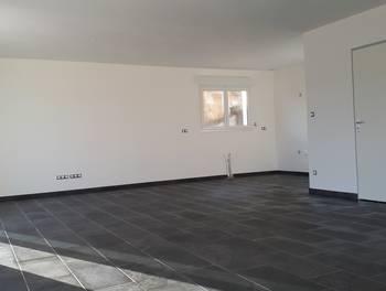 Maison 5 pièces 111,73 m2