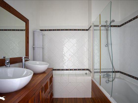Vente appartement 3 pièces 96 m2