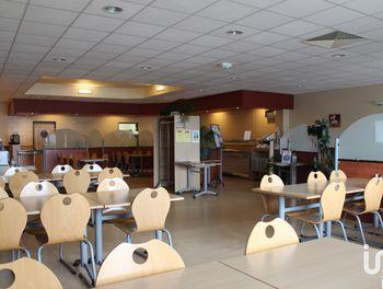 locaux professionels à Vernouillet (28)
