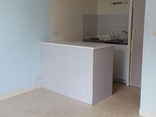 Appartement Lesneven (29260)