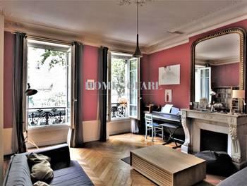 Appartement 6 pièces 151,41 m2