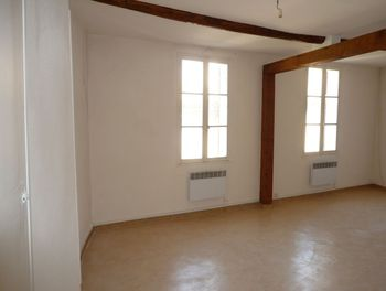 appartement à Manosque (04)