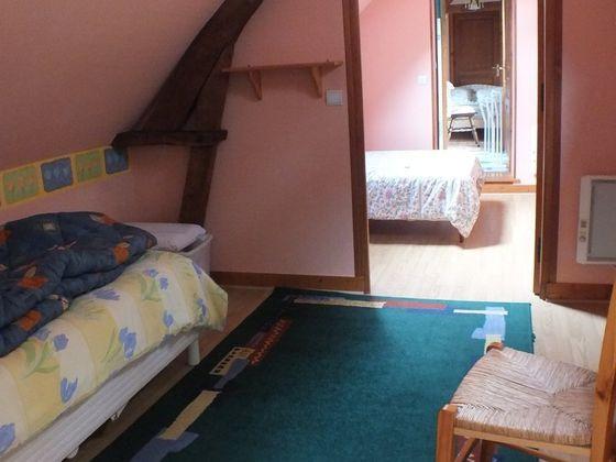 Vente propriété 19 pièces 248 m2