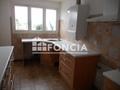 Appartement 4 pièces 71 m² Brest (29200) 478€