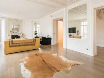 Appartement 6 pièces 250 m2