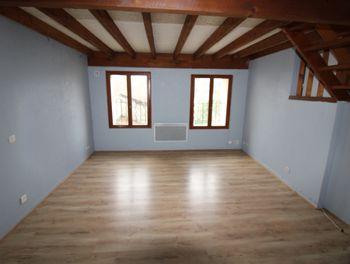 appartement à Varreddes (77)