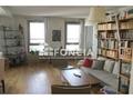 vente Appartement Paris 11�me