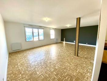 appartement à Poitiers (86)