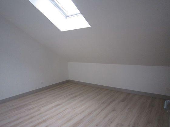 Location maison 3 pièces 75,72 m2