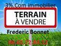 vente Terrain Montoir-de-Bretagne