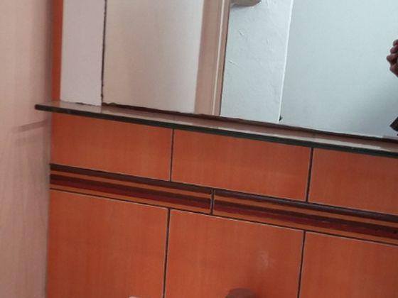 Vente appartement 2 pièces 30,51 m2