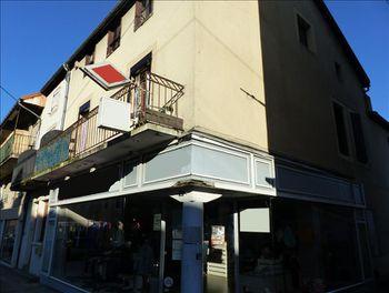 locaux professionels à Capdenac-Gare (12)
