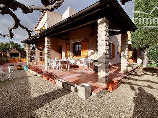 Maison Bassan (34290)