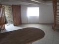 Maison 3 pièces 70m²