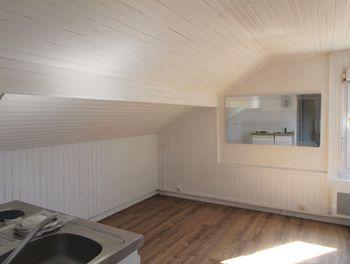 studio à Villebon-sur-Yvette (91)
