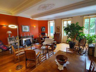 Appartement Montelimar (26200)