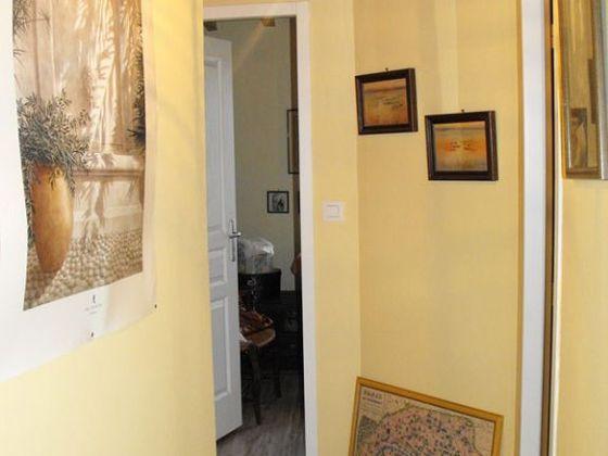 Vente maison 4 pièces 96,79 m2