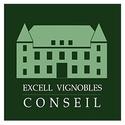 EXCELL VIGNOBLES CONSEIL
