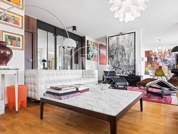 Appartement 6 pièces 171,29 m2
