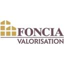 Foncia Valorisation