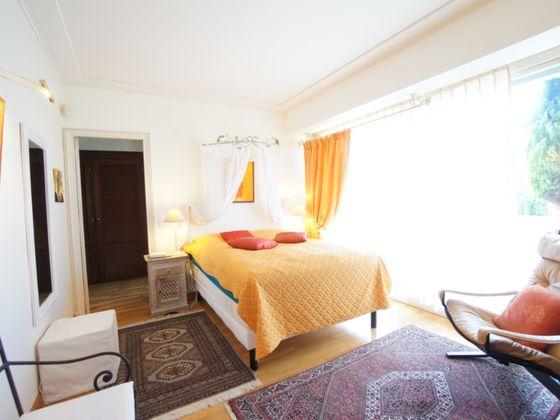 Vente appartement 4 pièces 156 m2